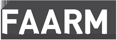 Faarm Logo_FinalMed