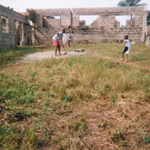 Liberia3
